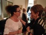 Rural Women in Conversation