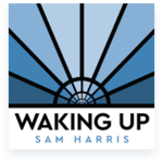 Waking Up Podcast